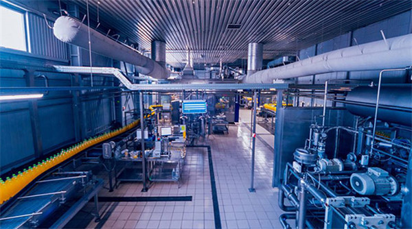 Development trend and market prospect of heat treatment technology equipment